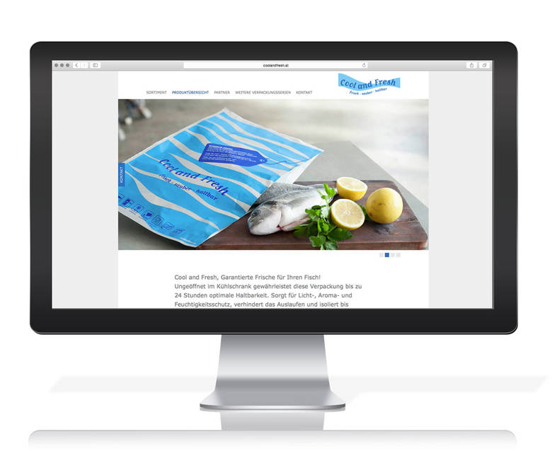 webdesign-verpackungsdesign-cool-and-fresh-messerle
