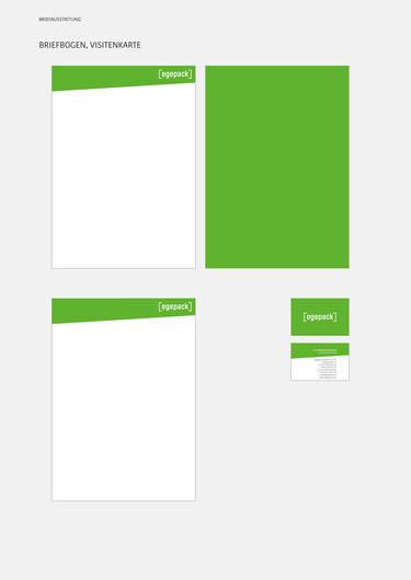 briefaustattung-corporate-design-egepack