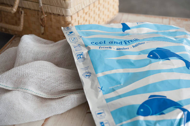 verpackungsdesign-cool-and-fresh-messerle